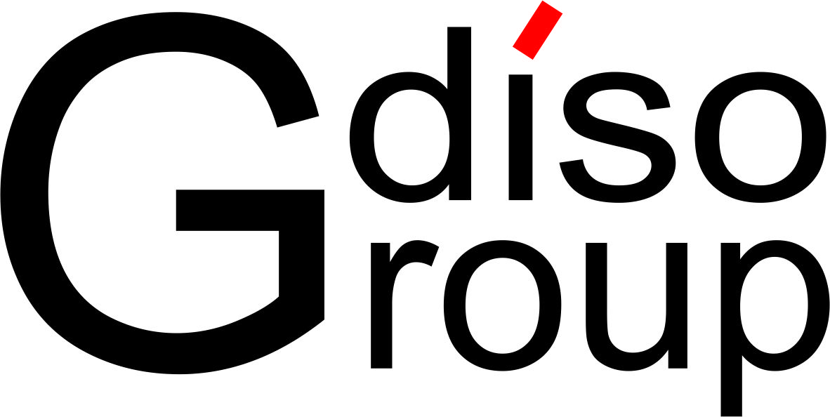 Diso Group